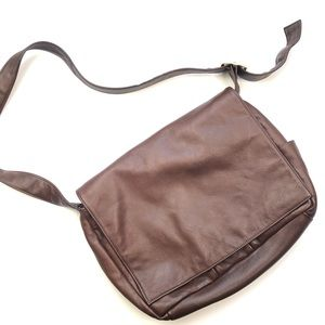 Libaire Real Genuine Soft Leather Bag
